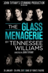 Tickets for The Glass Menagerie (Duke of York's Theatre, West End)