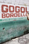 Tickets for Gogol Bordello (Roundhouse, West End)