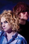 Tickets for Goldfrapp (The Royal Albert Hall, Inner London)