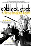 Goldilock, Stock and Three Smoking Bears archive