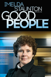 Good People archive