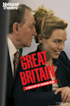 Tickets for Great Britain (Theatre Royal Haymarket, West End)