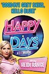 Happy Days archive