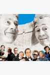 Tickets for Harry Enfield & Paul Whitehouse - Legends UK Tour (Eventim Apollo, West End)