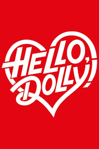 Buy tickets for Hello, Dolly!