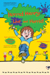 Horrid Henry - Live and Horrid archive