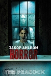 Tickets for Jakop Ahlbom Company - Horror (Peacock Theatre, Inner London)