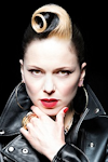 Imelda May at G-Live, Guildford