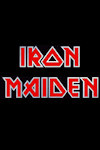 Buy tickets for Iron Maiden tour