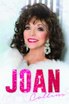 Tickets for Joan Collins - Unscripted (London Palladium, West End)