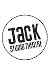The Invisible Man at Jack Studio Theatre (previously Brockley Studio Theatre), Outer London