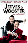Tickets for Jeeves and Wooster in Perfect Nonsense (Duke of York's Theatre, West End)