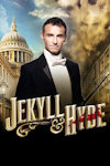 Jekyll and Hyde archive