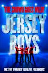 Jersey Boys archive