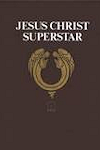 Jesus Christ Superstar at Barbican Centre, West End
