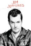 Jim Jefferies - The Night Talker Tour