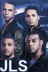 JLS - Beat Again tickets and information