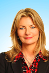 Jo Caulfield - Voodoo Doll tickets and information