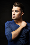 Joe McElderry - Gloria (New Wimbledon Theatre, Outer London)