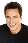 Tickets for John Barrowman - You Raise Me Up Tour (London Palladium, West End)
