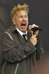 John Lydon - I Could Be Wrong, I Could Be Right tickets and information
