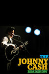 The Johnny Cash Roadshow at Southport Theatre, Southport