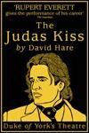 The Judas Kiss archive