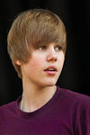 Tickets for Justin Bieber (Hyde Park, Inner London)