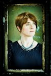 Tickets for Karine Polwart (Cadogan Hall, Inner London)