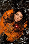 Tickets for Kate Bush - Before the Dawn (Eventim Apollo, West End)