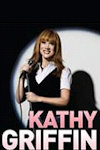 Kathy Griffin at London Palladium, West End