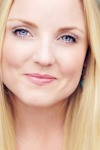 Buy tickets for Kerry Ellis