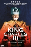 Tickets for King Charles III (Wyndham's Theatre, West End)