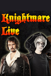 Buy tickets for Knightmare Live