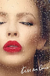 Tickets for Kylie Minogue - Kiss Me Once Tour (Hyde Park, Inner London)