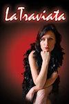 La traviata archive