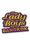 The Lady Boys of Bangkok - Wonder Woman Tour