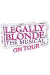 Legally Blonde archive
