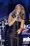 Tickets for Leona Lewis (London Palladium, West End)
