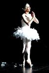 Les Ballet C de la B - Koaen Augustijnen archive