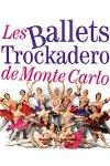 Tickets for Les Ballets Trockadero de Monte Carlo (Peacock Theatre, West End)