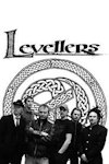 The Levellers at Baths Hall, Scunthorpe