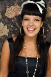 Tickets for Lily Allen (Roundhouse, West End)