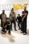 Tickets for Limp Bizkit (O2 Academy Brixton, Inner London)