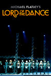 Tickets for Lord of the Dance - Dangerous Games (Dominion Theatre, West End)