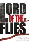 Lord of the Flies tickets and information