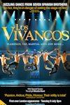 Los Vivancos - Aeternum archive