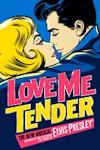 Love Me Tender archive