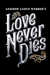 Love Never Dies archive