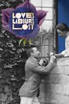 Buy tickets for Love's Labour's Lost